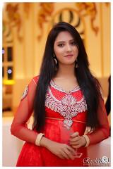 Shuvarthi (Rock_Gallery) Tags: lighting lovelygirl girl sweet bangladesh photoshoot model magazine photographer beautiful