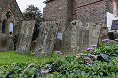 Lynton's cemetery (sabathius80) Tags: england angleterre royaumeuni united kingdom canon eos 7d mark ii pierreyves chesaux devon exmoor national efs 1585mm 3556 is usm