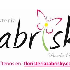 *30% DE DESCUENTO EN TODA NUESTRA COLECCIÓN DE NAVIDAD*_ Compra en noviembre tus regalos de diciembre_*Hermosas Anchetas, faroles, pesebres y más regalos navideños para enviar a familiares y amigos.**Visitanos en >>* https://floristeriazabrisky.com/collec (floristeriazabrisky) Tags: photooftheday bfcm romance couple florals happy hugs discount kiss smile spring flowersofinstagram offer beautiful pereira me flowerstylesgf girasol floral flowers flowerstagram bff bouquet redroses orchids girlfriend weddingday adorable chocolate love bf dosquebradas balloons boyfriend weddings flowermagic sunflowers petals cute summer blackfriday2018 ferrerorocher petal blackfriday plants floweroftheday loveher wedding sopretty 30 gf teddybear ejecafetero pretty blossom lovehim nature viernesnegro sunflower flower flowerslovers instalove kisses orchid fun