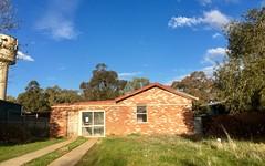 6 Fife Street, Forest Hill NSW