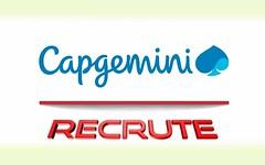 Capgemini recrute des Jeunes Diplômés en Informatique (dreamjobma) Tags: 112018 a la une capgemini maroc emploi et recrutement casablanca consultant développeur informatique it ingénieurs junior rabat recrute