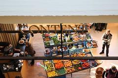 1e verjaardag De Smidse Leuven (17/11/2018) (Kristel Van Loock) Tags: desmidse leuven foodhall foodmarket de smidse louvain lovanio lovaina löwen visitleuven seemyleuven atleuven 17november2018 17112018 toerismevlaanderen toerismevlaamsbrabant toerismeleuven leuvencity leuveninbeeld vlaanderen vlaamsbrabant visitbelgium visitflanders visitflemishbrabant flanders fiandre flandre flemishbrabant brabantflamand brabantefiammingo httpwwwdesmidseleuvenbenl feestweekend 1e verjaardag 1jaardesmidse sluisstraat contentleuven 1jaarcontent zerowasteshop verpakkingsvrijevoedingswinkel verpakkingsvrijewinkel zerowasteshopping