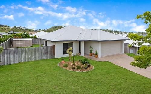 10 Kirkwood Road, Cronulla NSW 2230