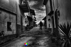 I vicoli di Valle San Bartolomeo (AL) (Gianni Armano) Tags: i vicoli di valle san bartolomeo al foto gianni armano photo flickr
