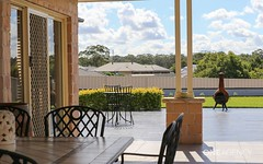 9 Nicholas Conoly Drive, Singleton NSW