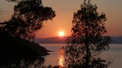 Σκόπελος. (Greece, Skopelos) (Giannis Giannakitsas) Tags: greece grece griechenland σκοπελοσ skopelos