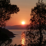 Σκόπελος. (Greece, Skopelos) thumbnail
