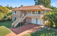 121 Warrimoo Avenue, St Ives NSW