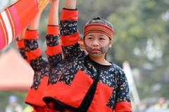 20171124154919-_DSC2065 (老莫之影 (Morris)) Tags: 仁愛 臺灣省 台灣 tw