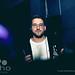 Copyright_Duygu_Bayramoglu_Photography_Fotografin_München_Eventfotografie_Business_Shooting_Clubfotografie_Clubphotographer_2019-120