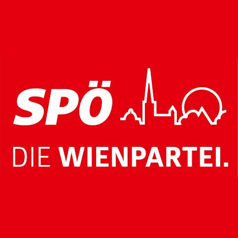 SPÖ - die Wienpartei