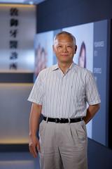 【台灣牙科推薦】全台灣最頂尖的留美回台醫師 都被網羅到這兩家牙醫診所 (10)
