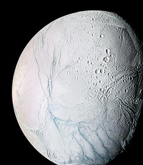 A masterpiece of deep time and wrenching gravity, the tortured surface of Saturn's moon Enceladus. Original from NASA. Digitally enhanced by rawpixel. (Free Public Domain Illustrations by rawpixel) Tags: otherkeywords tags tagcc0 astrology astronomical astronomy astrophotography cassinihuygens cc0 celestial cosmology cosmos enceladus galaxy moon name nasa outerspace pdnasa publicdomain satellite solarsystem space surface themilkyway universe white