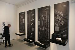 Biennale Architettura 2018: Brazil: Walls Of Air (kulturredaktion.at) Tags: venice biennale exhibition architecture internationalarchitecture freespace venetia italy it labiennale brazil