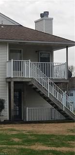 506 Treble Ct #203 Virginia Beach, Va Is A Stunning 2 Bedroom, 1 Bath Home Priced At Just $65,000! Mls# 10233538