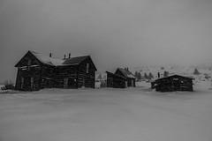 Boreas Pass Railway Station (pboolkah) Tags: fairplay colorado unitedstates us soe canon canon5d canion5dmkiv