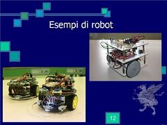 CR18_presentazioneG_12
