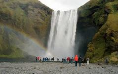 Iceland_UMX002020 (Eric Hartke) Tags: nikonf100 ultramax kodak iceland travel