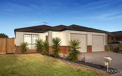15 Karong Drive, Wyndham Vale VIC