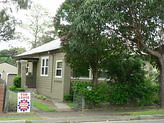 82 Blue Gum Road, Jesmond NSW