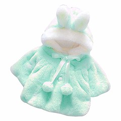 Coolest Fur Jacket For Baby Girl (mywowstuff) Tags: gifts gadgets cool family friends funny shopping men women kids home