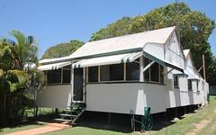 4/24-28 Wigram Street, Harris Park NSW