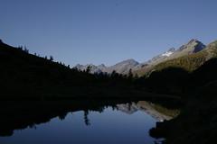Lötschental (AWe63) Tags: lötschental wallis schweiz natur nature landscape landschaft berg bergwelt alpen pentax pentaxistds cawe63 gebirge
