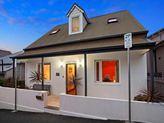 11A Phillip Street, Balmain NSW
