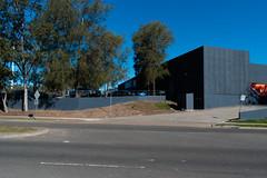 DSC_4631.jpg (Esteban Miranda) Tags: australia nsw aussie road oz newsouthwales bonnyrigg au