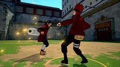 Naruto-to-Boruto-Shinobi-Striker-161118-031