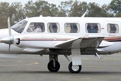 800_5076 (Lox Pix) Tags: australia aircraft airport airshow aerobatics airplane aerobatic nsw temora warbird warbirdsdownunder 2018 loxpix ga hercules