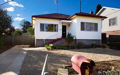5 Polding Street, Yass NSW