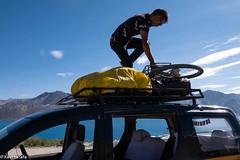 370-himalaiaIndi-PangongTso-P1140520 (Xavi Tarafa) Tags: biketouring biketraveling cicloturisme cicloturismo cyclotourism himalaiaindi2018 india ladakh lake pangong pangongtso