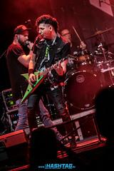 zv_jesen_tour_babylon-20