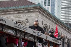 Red Sox Parade_20181031_200 (falconn67) Tags: redsox worldseries parade champions 2018worldseries baseball mlb boston duckboat canon 5dmarkiii 35350mmf3556usml copleysq christianvasquez
