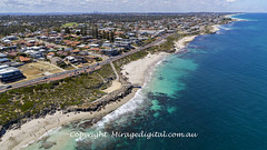 North Beach Groyn_WA_Aerial_0662