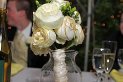 """The Bouquet • <a style=""""font-size:0.8em;"""" href=""""http://www.flickr.com/photos/109120354@N07/46054951452/"""" target=""""_blank"""">View on Flickr</a>"""