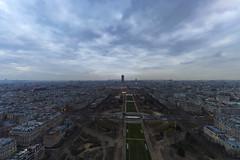 _MG_6082 (jenabor) Tags: parigi francia fr paris france torreeiffel toureiffel panorama landscape gustaveeiffel boisdeboulogne parcchampsdemars cielo sky nuvole clouds