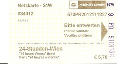 "Nahverkehr Österreich • <a style=""font-size:0.8em;"" href=""http://www.flickr.com/photos/79906204@N00/46130492271/"" target=""_blank"">View on Flickr</a>"