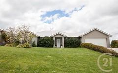 30 Jarrah Court, Kelso NSW