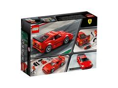 LEGO_75890_alt6