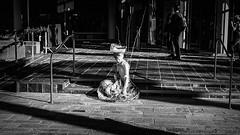 mesa 01736 (m.r. nelson) Tags: mesa arizona az america southwest usa mrnelson marknelson markinaz streetphotography urban artphotography thewest wildwest documentaryphotography people blackwhite bw monochrome blackandwhite ohnefarbstoffe schwarzweiss