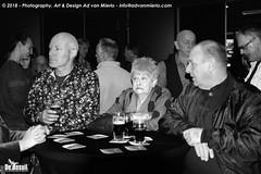 2018 Bosuil-Het publiek bij Focus 4-ZW