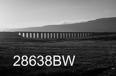 robfrance5d2_28638bw_091018_ribblehead_viaduct_inf_edr16lr6sefx2pse15coefx4weblowres (RF_1) Tags: 2018 britain dales dusk england rail railroad rails railway railwayviaduct railways ribblehead ribbleheadviaduct rural sc settlecarlisle settletocarlisle silhouette silhouettes sunset sunsets transport uk unitedkingdom viaduct yorkshire