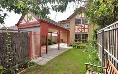 1/1a South Terrace, Plympton Park SA