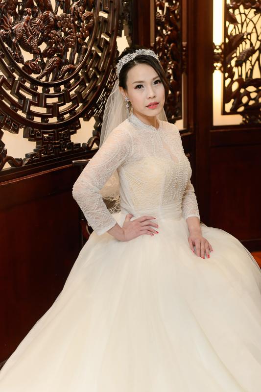 老爺酒店婚宴,老爺酒店婚攝,婚攝推薦,婚攝,MSC_0016