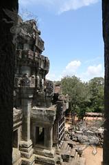 Angkor_Ta_Keo_2014_09
