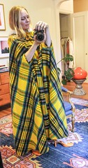 tart-gelb-il_1588xN.1621309562_6uir (rainand69) Tags: cape umhang cloak