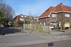 2018 Eindhoven 0067 (porochelt) Tags: marconilaan humboldtstraat 421woenselwestw eindhoven nederland niederlande netherlands noordbrabant paysbas paísesbajos