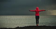 Calm... (armandocapochiani) Tags: sea seascapes salento salentina taranto armandocapochiani landscape litoranea